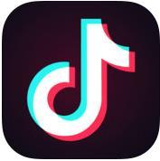 抖音app苹果下载v1.4.5
