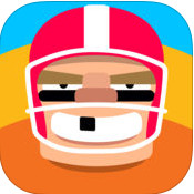 touchdowners v1.0 下载