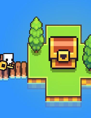 觅食者forager游戏下载