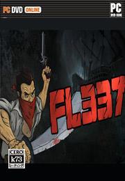 FL337游戏硬盘版下载