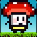 蘑菇英雄下载v1.04