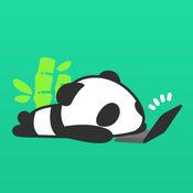 熊猫直播星颜直播版下载V3.1.11.5015