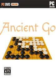 Ancient Go 游戏下载