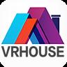 vr看房软件下载v1.2