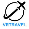 vr旅游app下载v1.1