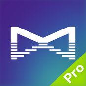 暴风魔镜VR v1.6.0 app下载