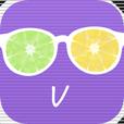 VR影音 v2.4.1 播放器下载