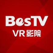 VR影院 v0.9.14 app下载