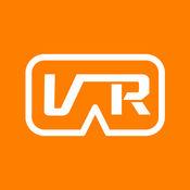 VR浏览器 v1.0 app下载