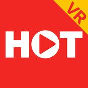VR热播放器 v1.0.0 app下载