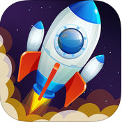 星际移民下载v1.2.2