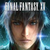 最终幻想15新帝国 v3.25.62 国服版下载