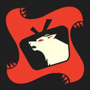 狼人杀online v1.3.5 安卓版下载