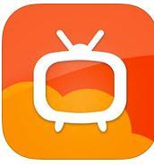 云图直播手机电视下载v4.1.9