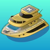 航海生活 v1.753 汉化版下载