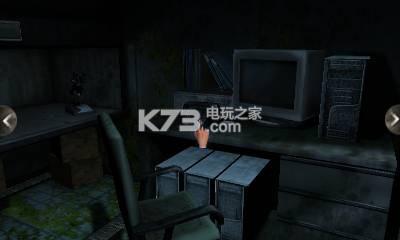 SIMPLE DL vol5诅咒的废病院 日版下载 截图