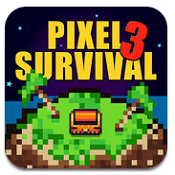 生存游戏3 v1.22 中文破解版