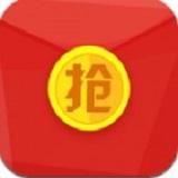 Q雷红包挂app