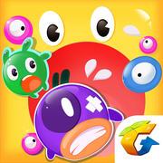 欢乐球吃球排位赛版下载v1.2.32.0