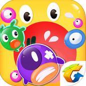欢乐球吃球刷贝壳网站代点 app下载