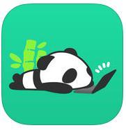 熊猫直播 V3.1.11.5015 app下载