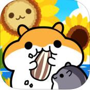 仓鼠收藏 v2.8.0 下载中文版