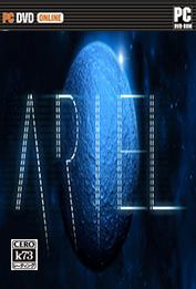 ariel 免安装未加密版下载
