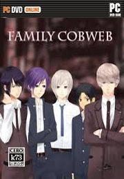 family cobweb 硬盘版下载