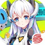 元气战姬学院九游版下载v2.1.1