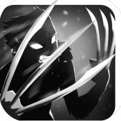 火柴人狂奔暗影冒险 v1.2.7 破解版下载