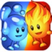 火与冰游戏下载