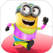 小黄人快跑 v4.7.0 百度版下载