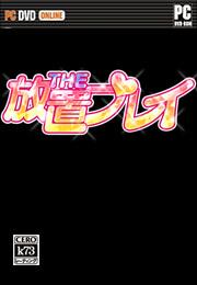 the放置play 游戏下载