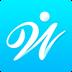 西大在線教育 v1.6.0 app下載