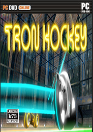 [PC]光骑士曲棍球免安装未加密版下载 Light Biker Hockey破解版