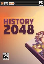 历史2048 游戏中文版下载