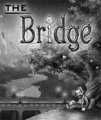 桥 中文版下载