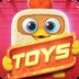 玩具大乱斗手机版下载v1.20.0
