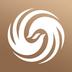 凤凰文创app下载v1.0