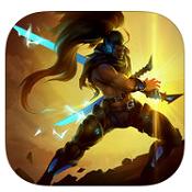 乱斗吧勇士 v1.0.0 激活码下载