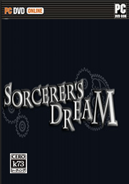 巫师的梦想 全cg存档下载