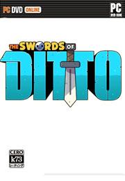 迪图之剑 汉化补丁下载