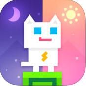 超级幻影猫2下载v1.2