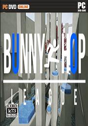 兔子跳跃联赛 v1.1.5 升级档+未加密补丁下载