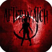 afterwatch v0.21 游戏下载