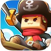 小小航海士 无限金币版下载