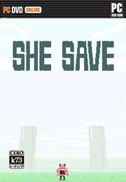 她的拯救 修改器下载