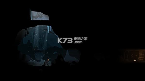 直到尽头 中文硬盘版下载 截图