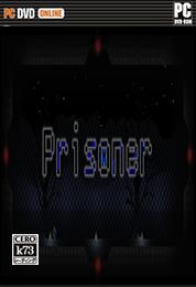 囚犯 免安装未加密版下载