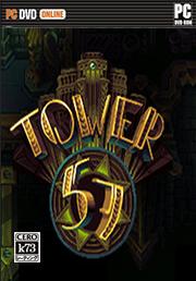 塔57 完美汉化补丁下载